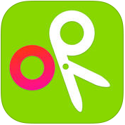 papelook-logo